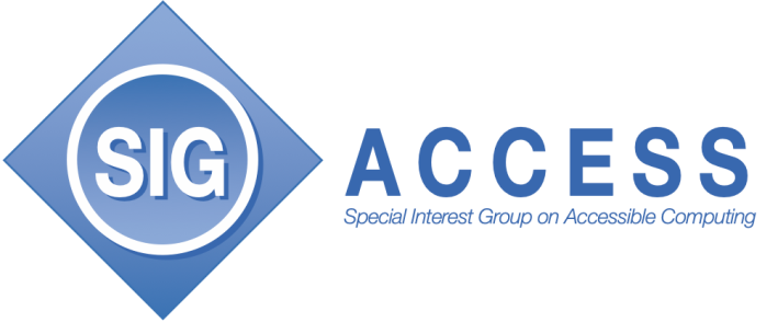 SIGACCESS logo
